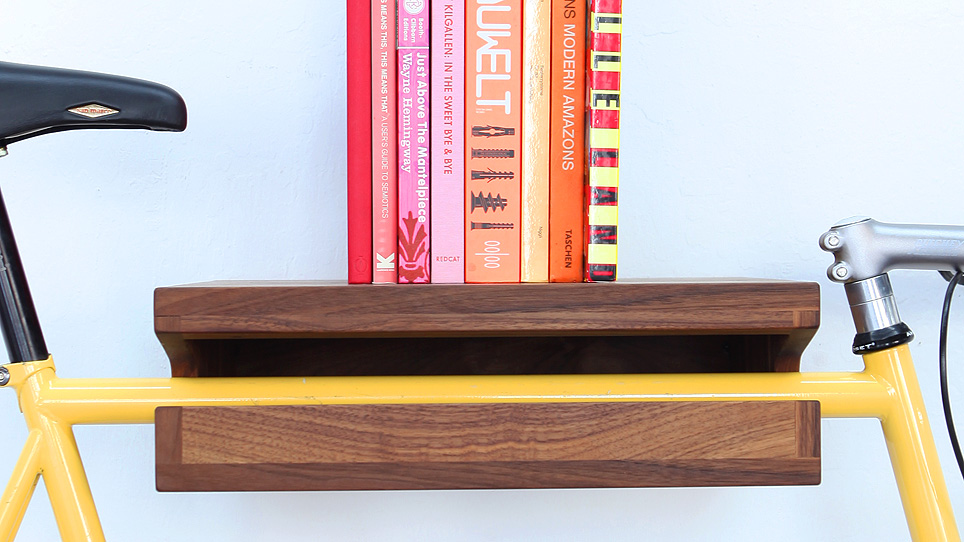 Knife U0026 Saw / Home Of The Bike Shelf U0026 Other Wooden Objects Amazing Design