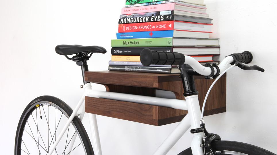 Amazing Knife U0026 Saw / Home Of The Bike Shelf U0026 Other Wooden Objects Design Inspirations