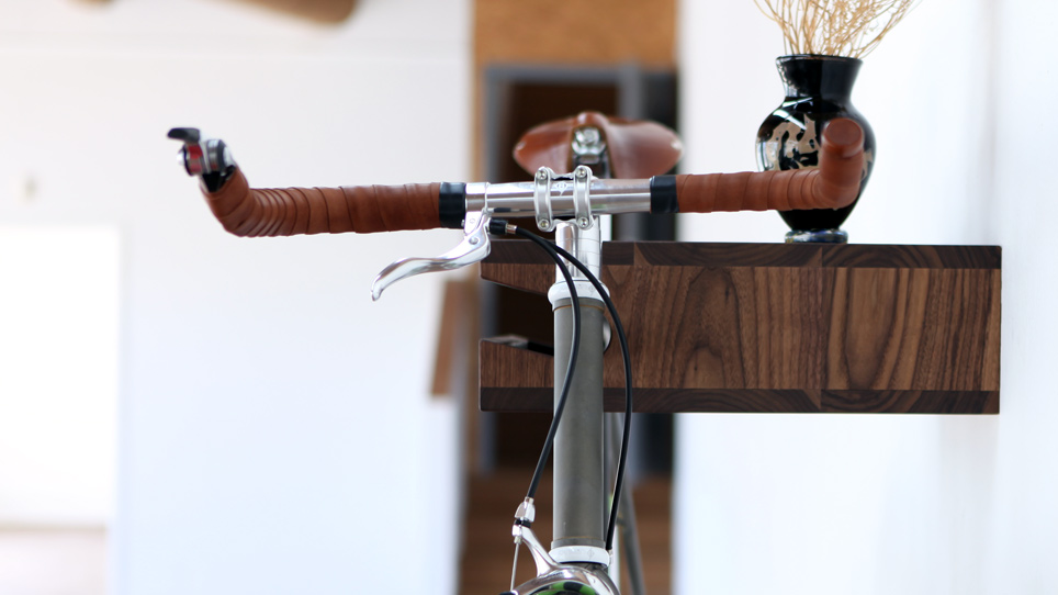 Knife U0026 Saw / Home Of The Bike Shelf U0026 Other Wooden Objects Nice Ideas