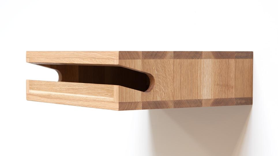 Elegant Knife U0026 Saw / Home Of The Bike Shelf U0026 Other Wooden Objects Nice Design